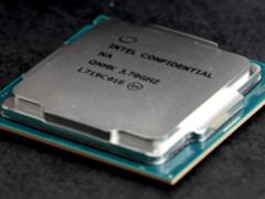 Intel宣布不再公布处理器多核睿频数据