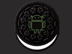 安卓8.0移动网络问题频发 谷歌称下月修复