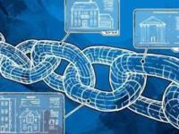 让概念走向应用 构建企业级区块链基础平台