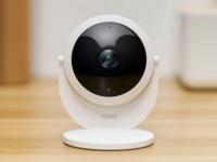 更精准的家庭安防 绿米发布Aqara智能摄像机