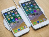 苹果再发iOS 11更新 继续修复使用小问题