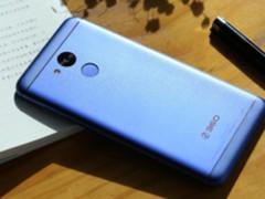 17日正式发售 360手机Vizza小镇蓝开启预约