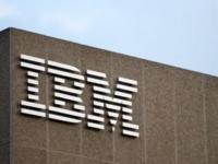 时光不老,磁带不散!IBM发布LTO-8磁带机