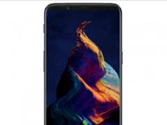 一加手机5T渲染图曝光 采用全面屏设计