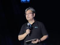 瞄准十万亿市场奥维云网大数据战略正式启航