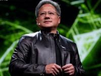 NvidiaAI平台帮你解决交付的最后一英里