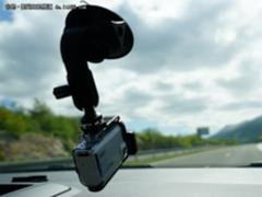 索尼运动相机X3000与巴尔干的复活节之约