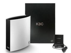 智慧家庭路由 斐讯K3C智能无线路由器1399元