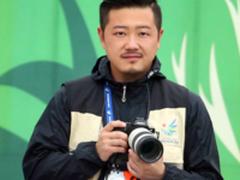 索尼A9大师说:不同领域著名摄影师访谈下