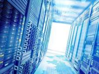 案例分享:计算与存储分离 优化成本及效率