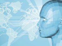 SS-LSTM深度学习模型 可从对话文本检测情绪
