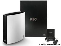 斐讯K3C千兆智能无线路由器最新价格曝光
