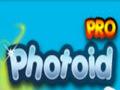 Android平台图片编辑利器:Photoid PRO
