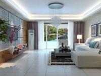 90%的人不知道 如何根据房屋面积选择空调?