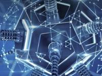 IT巨头在人工智能领域放下竞争,谋共赢!