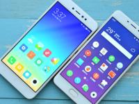 教你如何选对基本款:魅蓝6对比红米Note5A