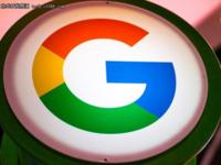 IBM和谷歌两大巨头联手推开源容器安全工具