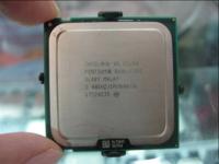 产品线更新?奔腾CPU改名Pentium Gold