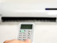 小太阳、电油汀和空调,取暖效果哪个好?