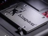 内存升级金士顿DDR3 绝地求生吃鸡快人一步