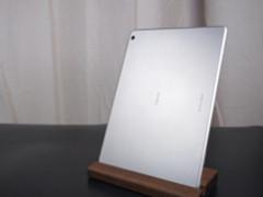 荣耀Waterplay新品发布 可以洗澡的平板电脑