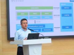 思博伦与中国移动共同探索5G C-RAN项目