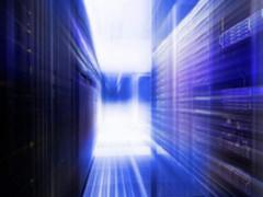 升级数据中心的成本都体现在什么地方?