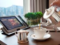 用更好的Wi-Fi服务,为酒店吸引更多的客人