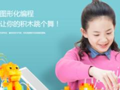 索尼KOOV教育机器人让孩子在玩乐中学习编程