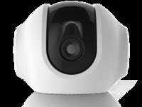 金融级安全加密和目引领智能摄像头行业变革