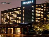 凯悦酒店遭数据泄露 莫让酒店成黑客