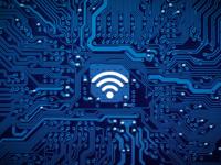 WPA2加密协议