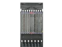 H3C 华三 S10508-V以太网交换机仅售250900