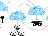 紫光工业云引擎 为企业提供全方位转型支撑