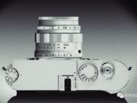 徕卡APO-Summicron 50mm 50周年版曝光