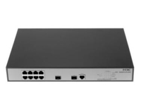 H3C S5008PV2-EI千兆以太网交换机促销