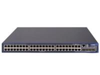 H3C LS-5500-24P-SI交换机上海天哲售5198元