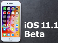 iOS 11再发测试版 带来新UI及动画效果