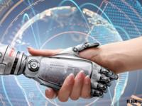 亚马逊的机器人,将推动全球智能仓库革命