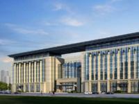 浪潮为北京市档案馆 打造智能档案管理系统