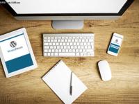 只需3分钟让你全面了解WordPress简史!