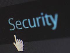 勒索软件--对于网络攻击 企业必须先发制人