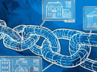 IBM跨境支付区块链网络 助力欠发达国家企业