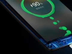 缓解用电尴尬 手机快速充电要快更要安全