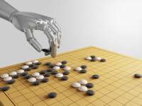 《AlphaGo》上映!机器PK人脑,谁是真心英雄?