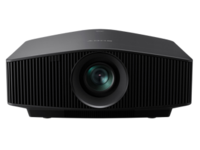 索尼发布激光4K家庭影院投影机VPL-VW768