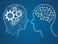 谷歌、微软、IBM这些巨头都如何靠AI赚钱?
