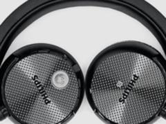 飞利浦无线耳机:感受无与伦比的音乐盛宴