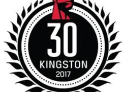 存储领袖金士顿30周年庆  创新科技引领未来