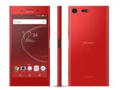 索尼Xperia XZP红色版发布:不负大法审美